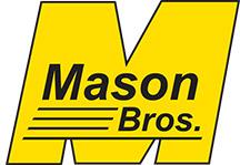 Mason Bros