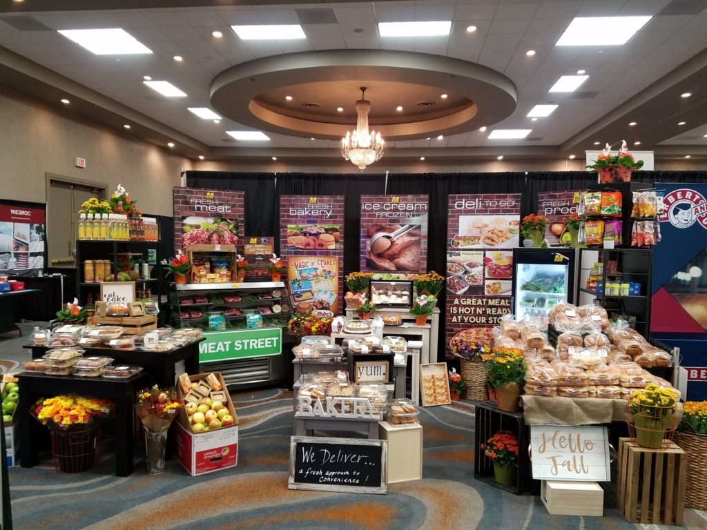Other Shows   Mason Brothers Grocery Wholesaler